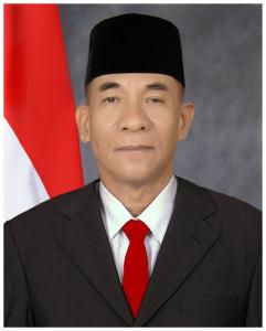 Pemerintah Kabupaten Banggai Kepulauan